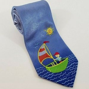JOS A BANK The Miracle Collection Mens Tie